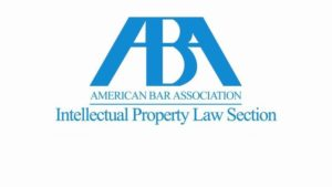 aba-ip-law-section