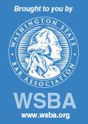 wsba-image