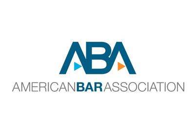 American Bar Association Logo png